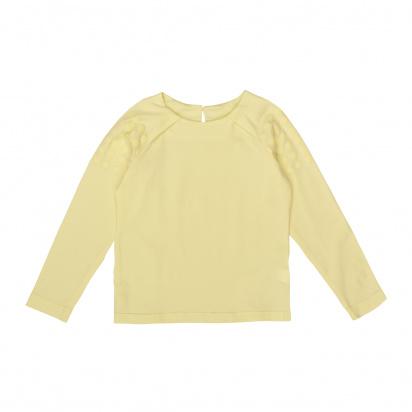 Robinzon Блуза дитячі модель 6MA~9611-5 купити, 2017