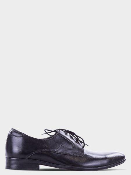 Полуботинки для мужчин UIC KROK 6P1 размеры обуви, 2017