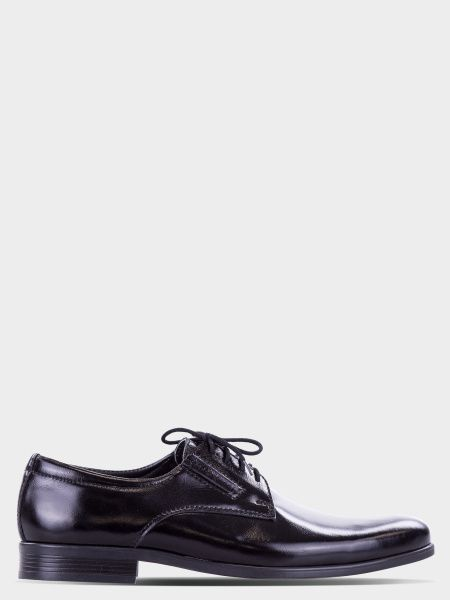 Полуботинки для мужчин UIC KROK 6P7 размеры обуви, 2017