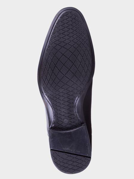 Полуботинки для мужчин UIC KROK 6P8 стоимость, 2017