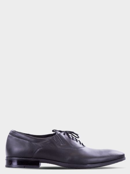Полуботинки для мужчин UIC KROK 6P8 размеры обуви, 2017