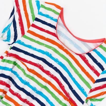 Платье детские Vitusya модель 6PB~100094-1 отзывы, 2017