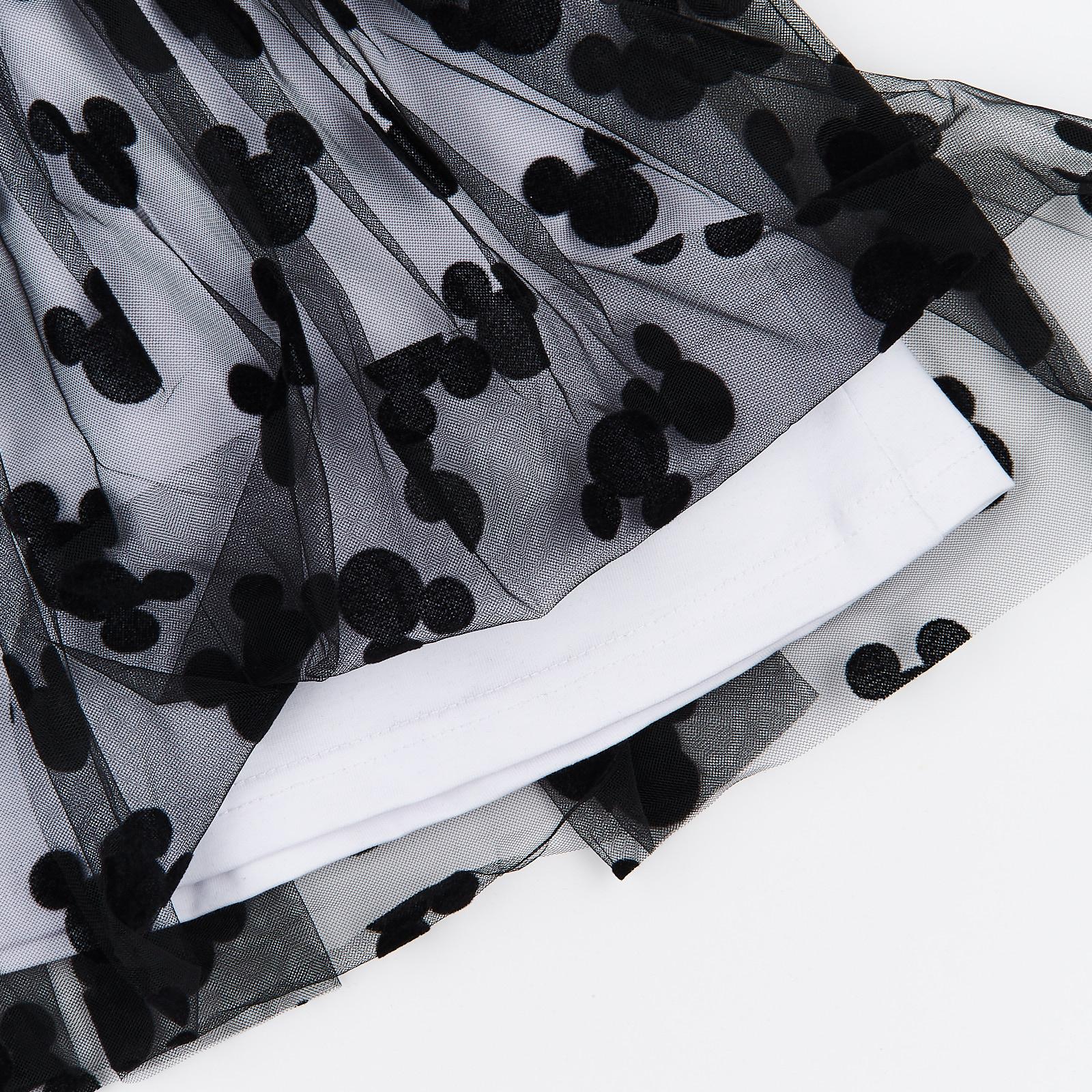Платье детские Vitusya модель 6PB~100101-3 отзывы, 2017