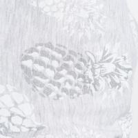Лосины детские Vitusya модель 6PB~103159-3 отзывы, 2017