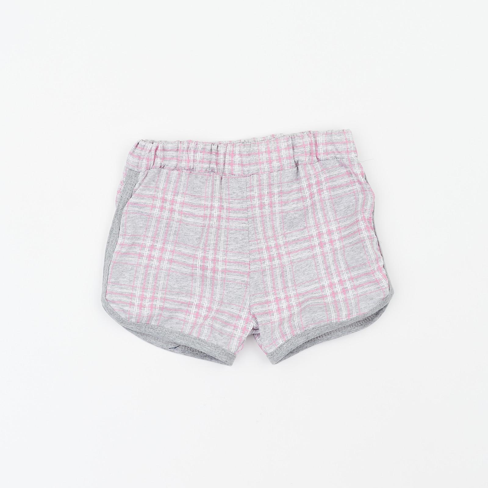 Пижама детские Vitusya модель 6PB~104066-1 отзывы, 2017