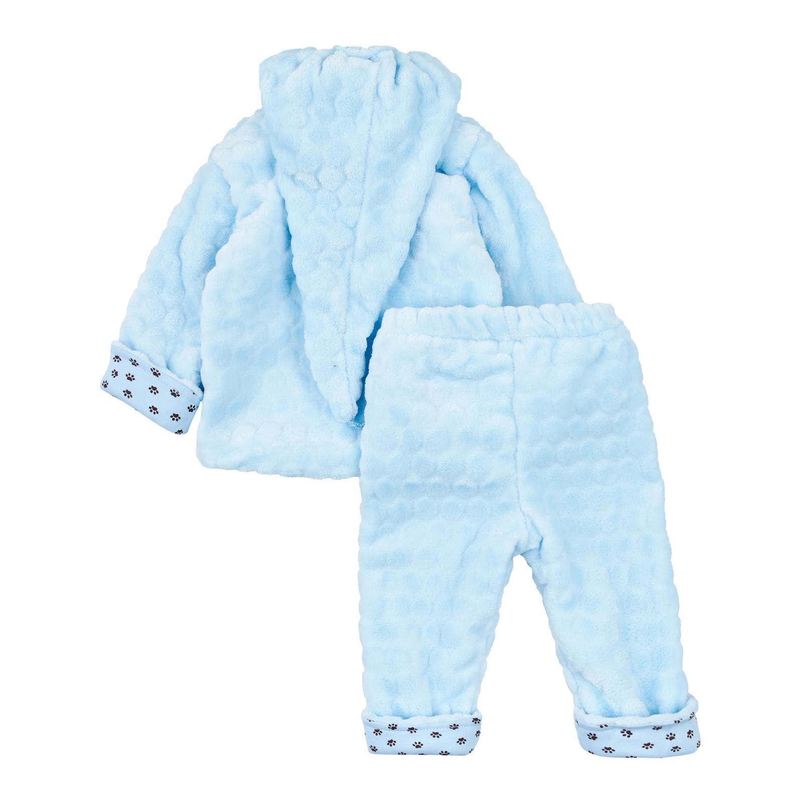 Куртка детские Vitusya модель 6PB~46291-2 цена, 2017