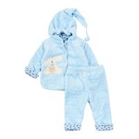 Куртка детские Vitusya модель 6PB~46291-2 , 2017