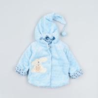 Куртка детские Vitusya модель 6PB~46291-2 отзывы, 2017