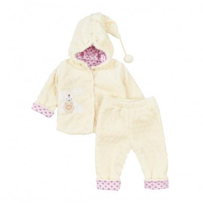 Куртка детские Vitusya модель 6PB~46295-2 , 2017