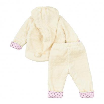 Куртка детские Vitusya модель 6PB~46295-2 цена, 2017
