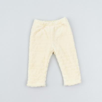 Куртка детские Vitusya модель 6PB~46295-2 качество, 2017