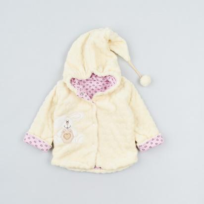 Куртка детские Vitusya модель 6PB~46295-2 отзывы, 2017