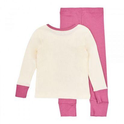 Пижама детские Vitusya модель 6PB~52103-1 отзывы, 2017