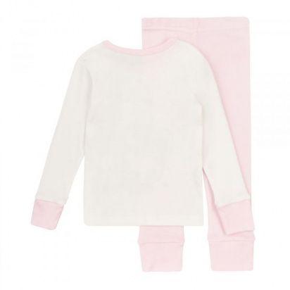 Пижама детские Vitusya модель 6PB~52103-2 отзывы, 2017