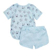 Пижама детские Vitusya модель 6PB~78619-2 цена, 2017