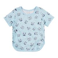 Пижама детские Vitusya модель 6PB~78619-2 отзывы, 2017
