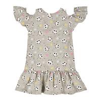 Платье детские Vitusya модель 6PB~78630-1 отзывы, 2017
