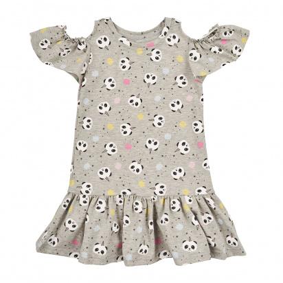 Платье детские Vitusya модель 6PB~78630-1 , 2017