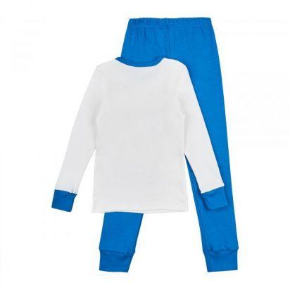 Пижама детские Vitusya модель 6PB~80428-2 отзывы, 2017