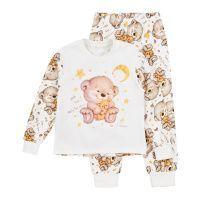 Пижама детские Vitusya модель 6PB~91916-3 , 2017