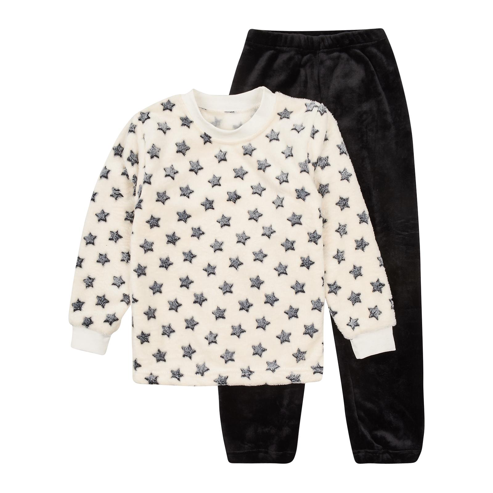 Пижама детские Vitusya модель 6PB~97334-1 , 2017