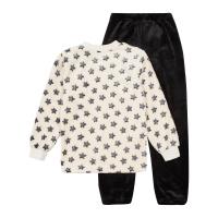 Пижама детские Vitusya модель 6PB~97334-1 отзывы, 2017