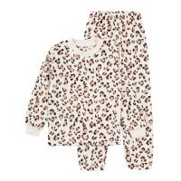 Пижама детские Vitusya модель 6PB~97335-1 , 2017