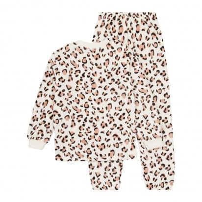 Пижама детские Vitusya модель 6PB~97335-1 цена, 2017