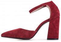Туфлі  для жінок AURA SHOES 2377200 продаж, 2017