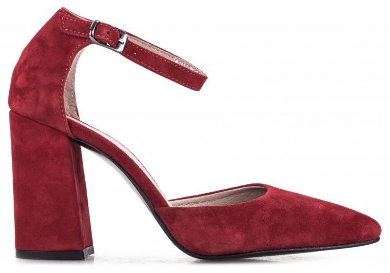 Туфлі  для жінок AURA SHOES 2377200 розміри взуття, 2017