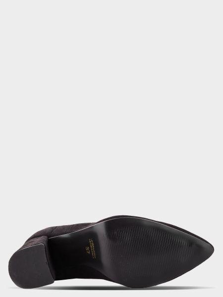 Туфли для женщин AURA SHOES 6Q19 купить в Интертоп, 2017