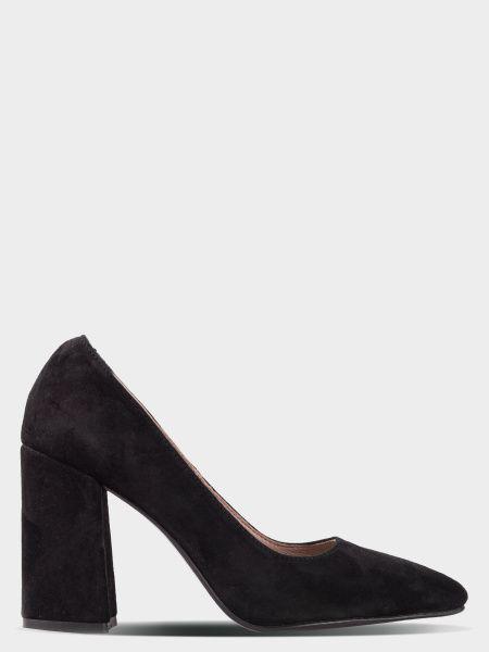 Туфли для женщин AURA SHOES 6Q19 брендовые, 2017
