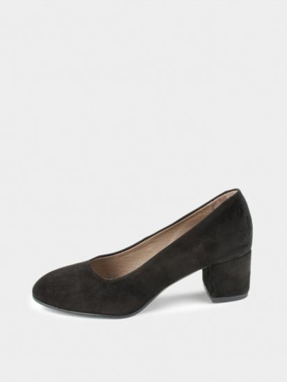 Туфлі AURA SHOES модель 6012400 — фото 2 - INTERTOP