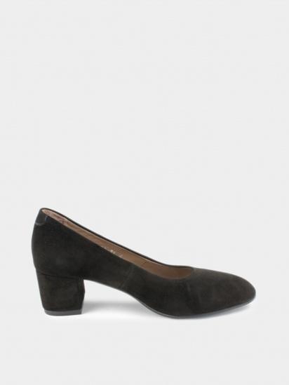 Туфлі AURA SHOES модель 6012400 — фото - INTERTOP