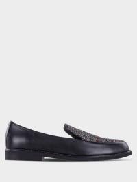 Туфли для женщин AURA SHOES 6Q23 брендовые, 2017
