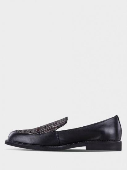 Туфли для женщин AURA SHOES 6Q23 размерная сетка обуви, 2017
