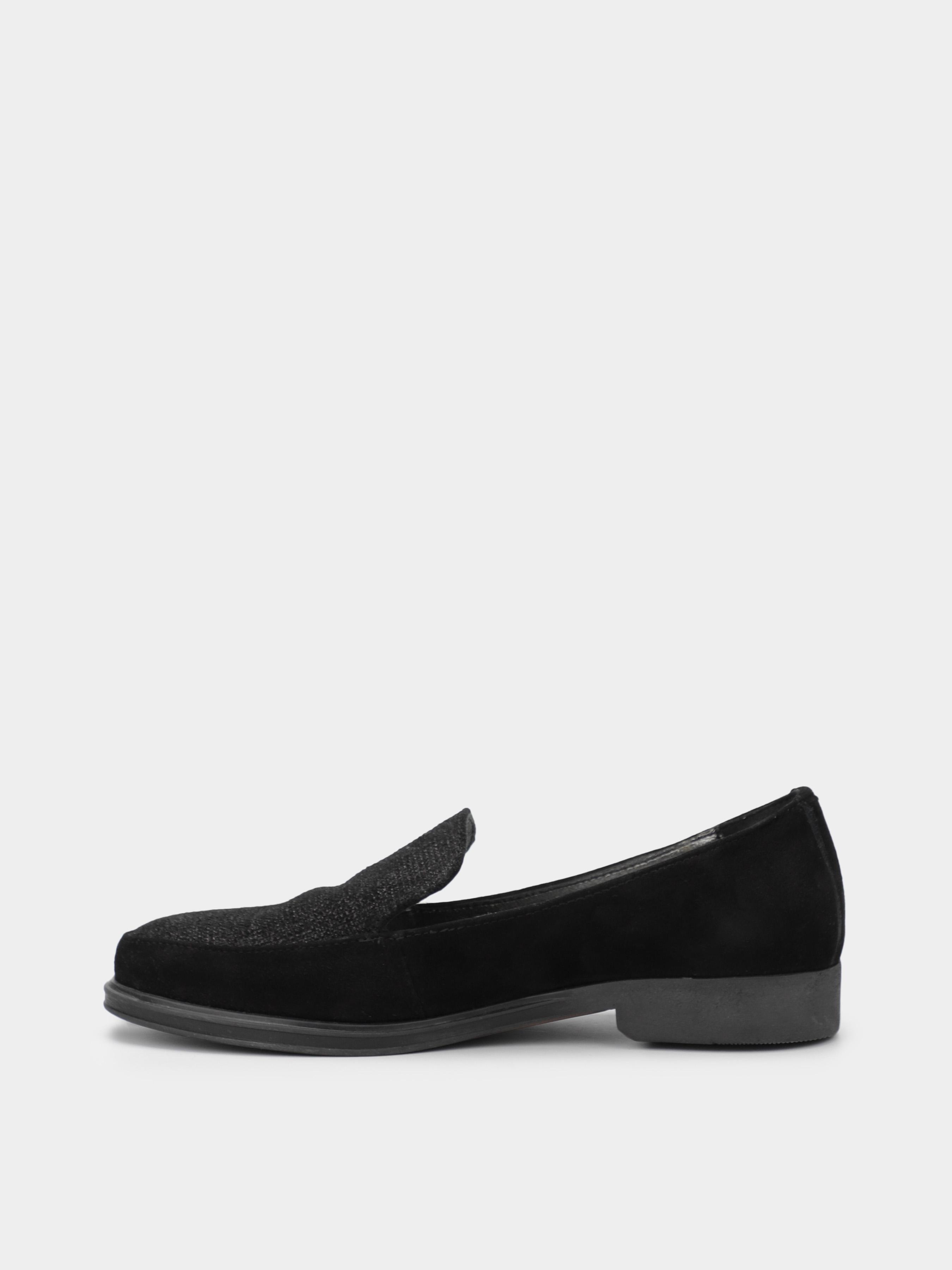 Туфли для женщин AURA SHOES 6Q24 размерная сетка обуви, 2017