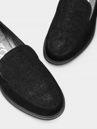 Туфли для женщин AURA SHOES 6Q24 размеры обуви, 2017