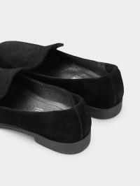 Туфли для женщин AURA SHOES 6Q24 продажа, 2017