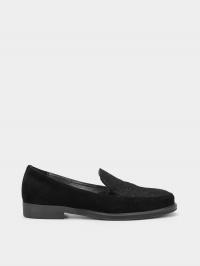 Туфли для женщин AURA SHOES 6Q24 брендовые, 2017
