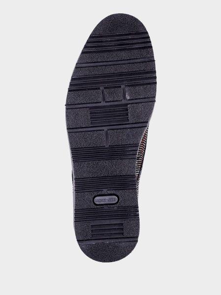 Туфли для женщин AURA SHOES 6Q25 размеры обуви, 2017