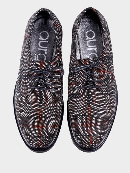Туфли для женщин AURA SHOES 6Q25 продажа, 2017