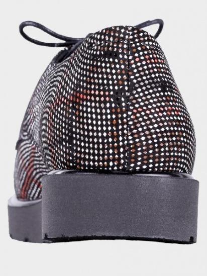 Туфлі AURA SHOES модель 302/1 3000 — фото 3 - INTERTOP