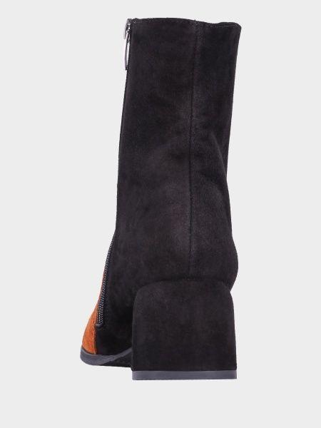 Ботинки для женщин AURA SHOES 6Q26 продажа, 2017