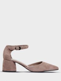 AURA SHOES  купити взуття, 2017
