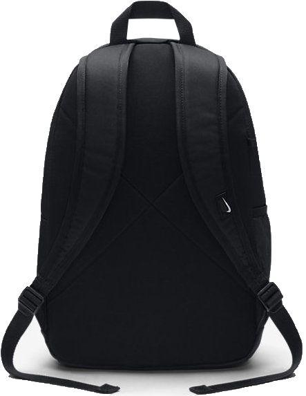 Рюкзак  NIKE модель 6T10 отзывы, 2017