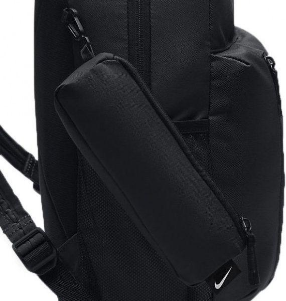 Рюкзак  NIKE модель 6T10 цена, 2017