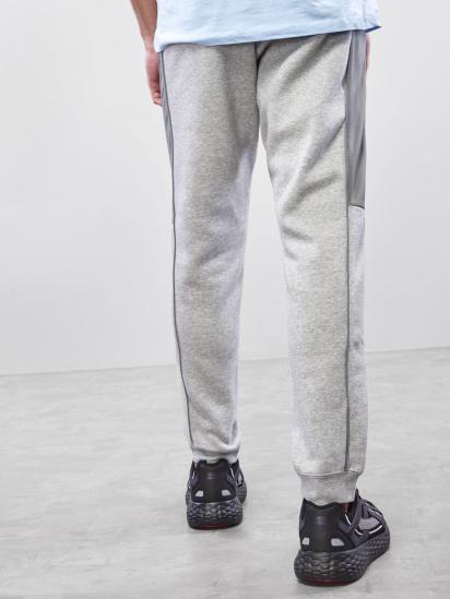 Спортивні штани NIKE SPORTSWEAR HYBRID - фото