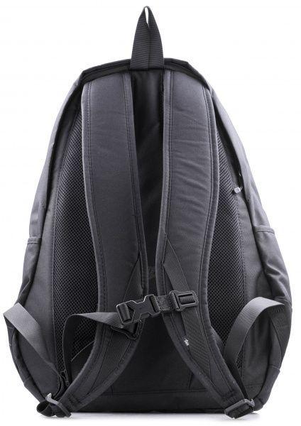 Рюкзак  NIKE модель 6T12 отзывы, 2017