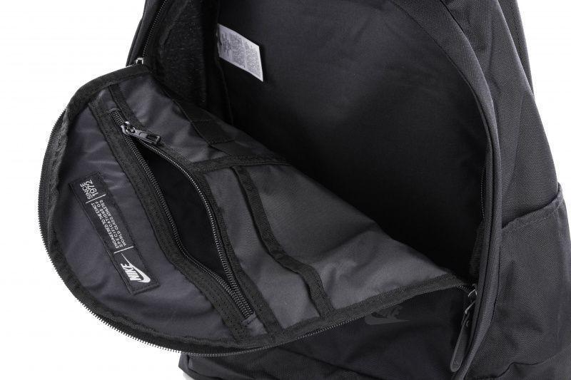 Рюкзак  NIKE модель 6T12 приобрести, 2017